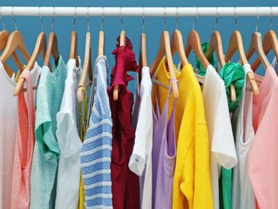 make money selling unwanted clothes