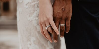 wedding postponed COVID-19
