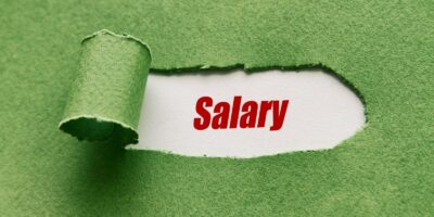 highest paying jobs uk