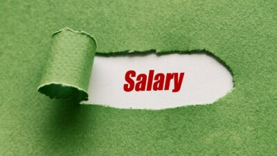 highest paying jobs uk