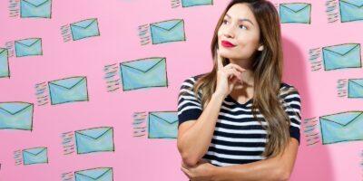 Job Offer Acceptance Email